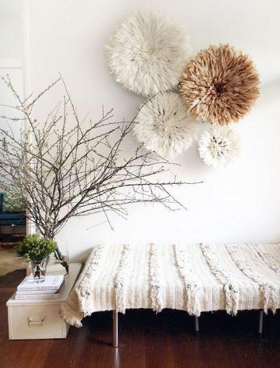 jn interiors verviers décoration