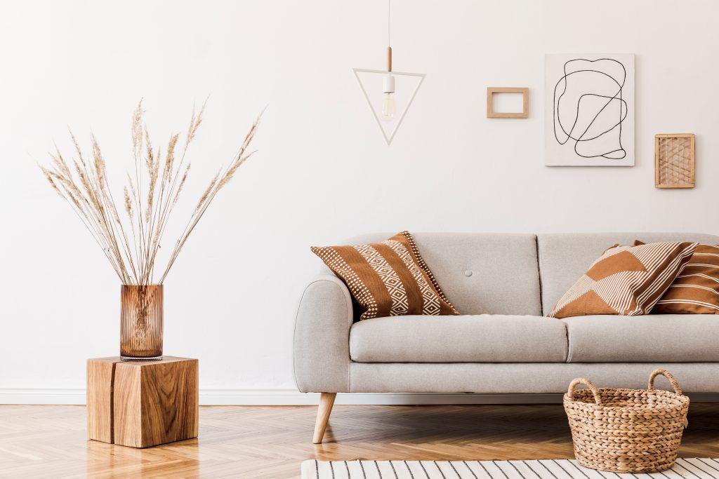décoration JN interiors Verviers Liège