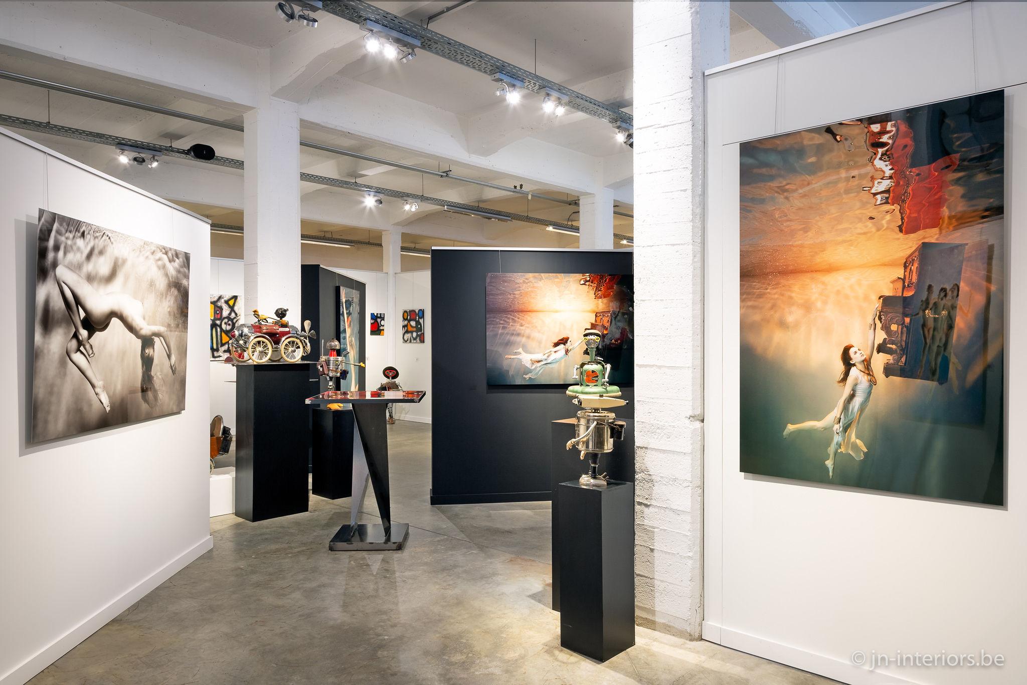 photographie, photographe belge, harry fayt, galerie d'art, jn interiors, artistes belges, jour et nuit liège verviers