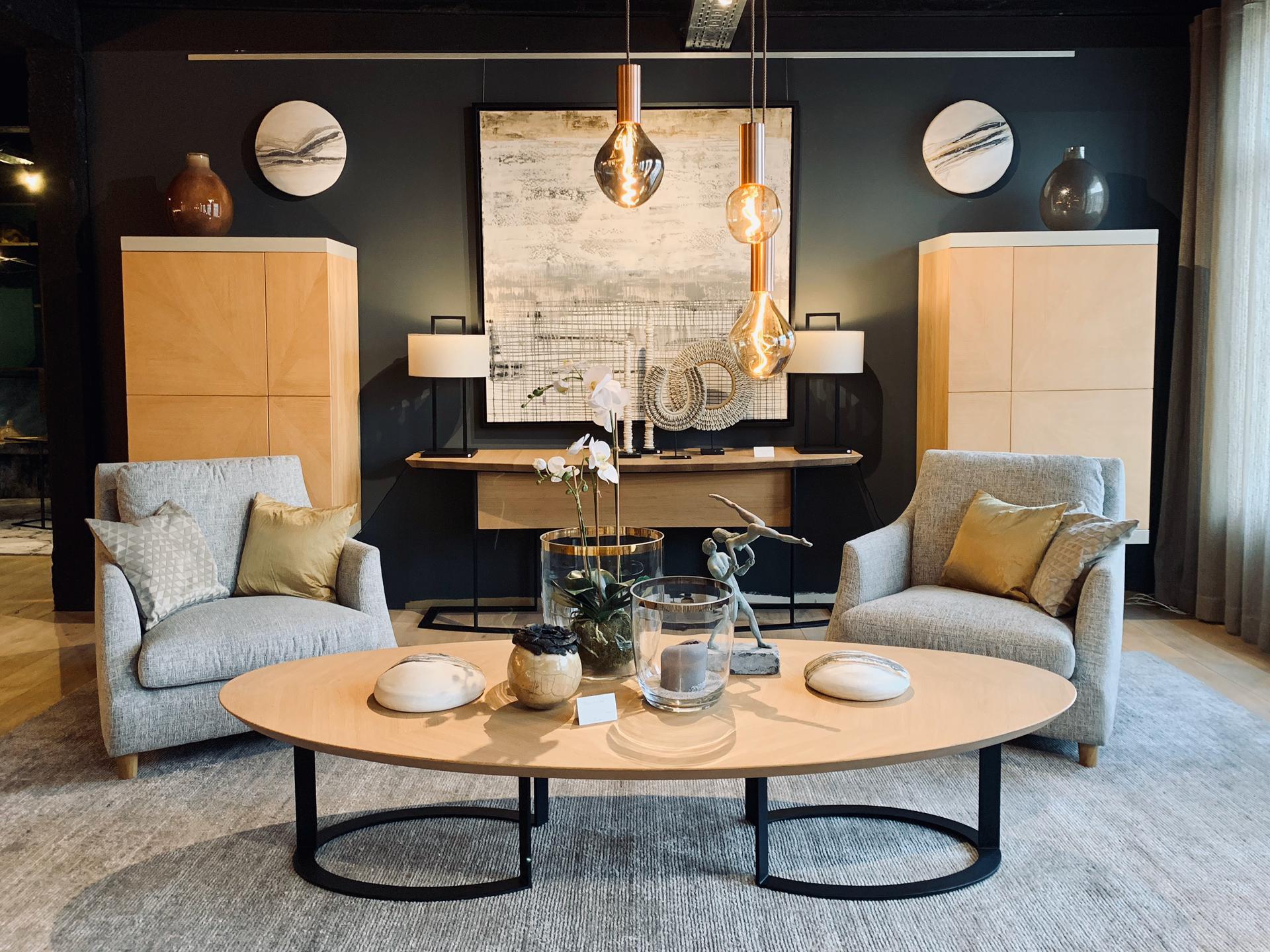 salon cosy belge, décoration luxe, jn interiors, jour et nuit liège verviers