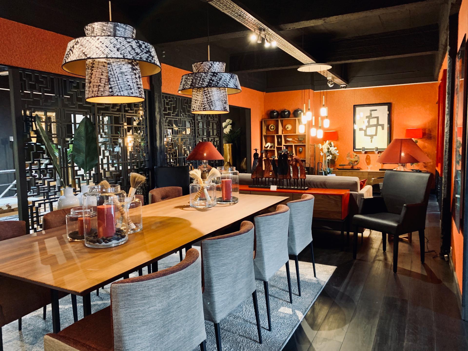 décoration chine, designers belges, décoration intérieur luxe, JN interiors, jour et nuit interiors liege verviers