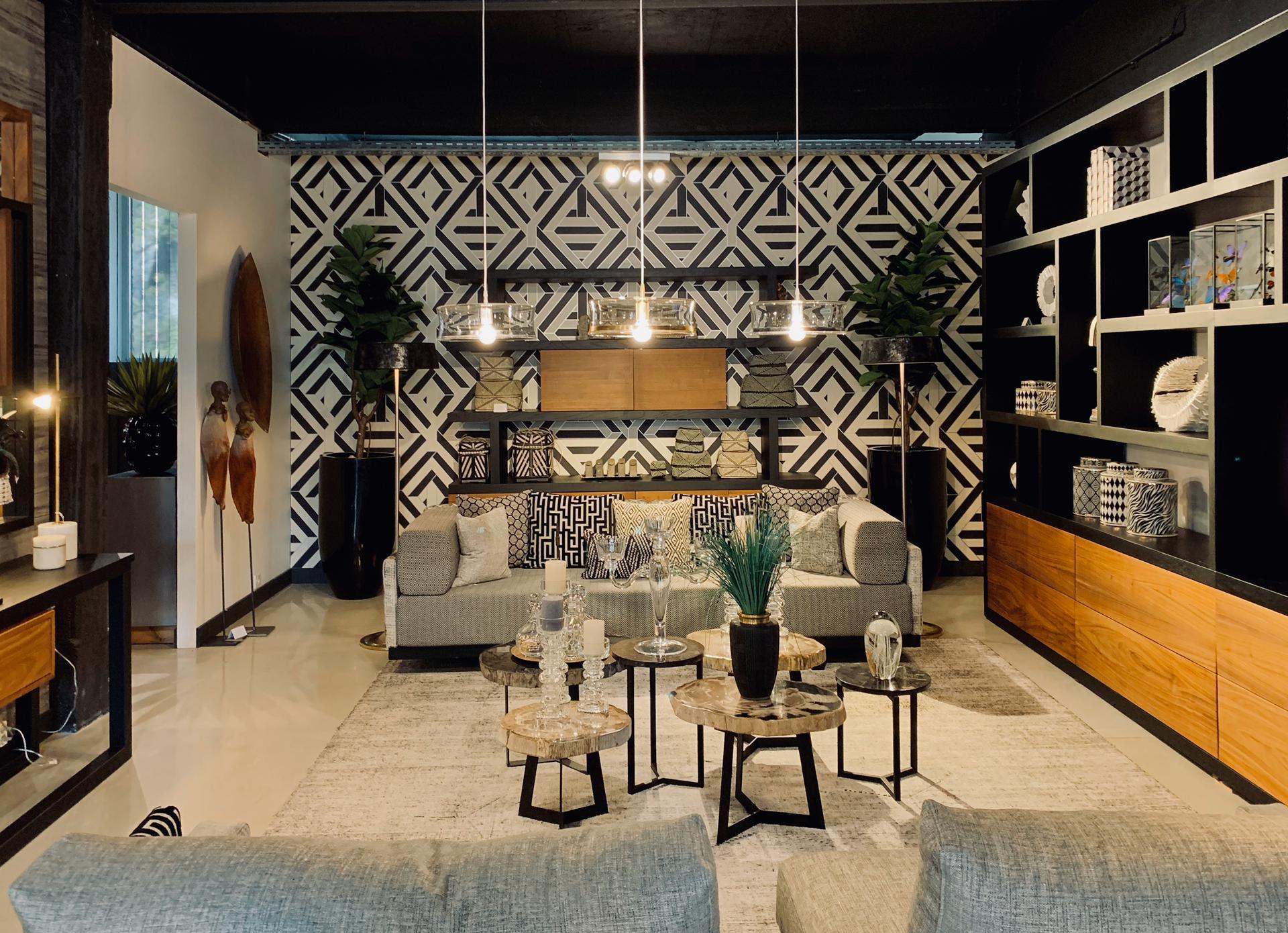 magasin de décoration verviers, deco tendance belgique, JN interiors, Jour et Nuit liege verviers