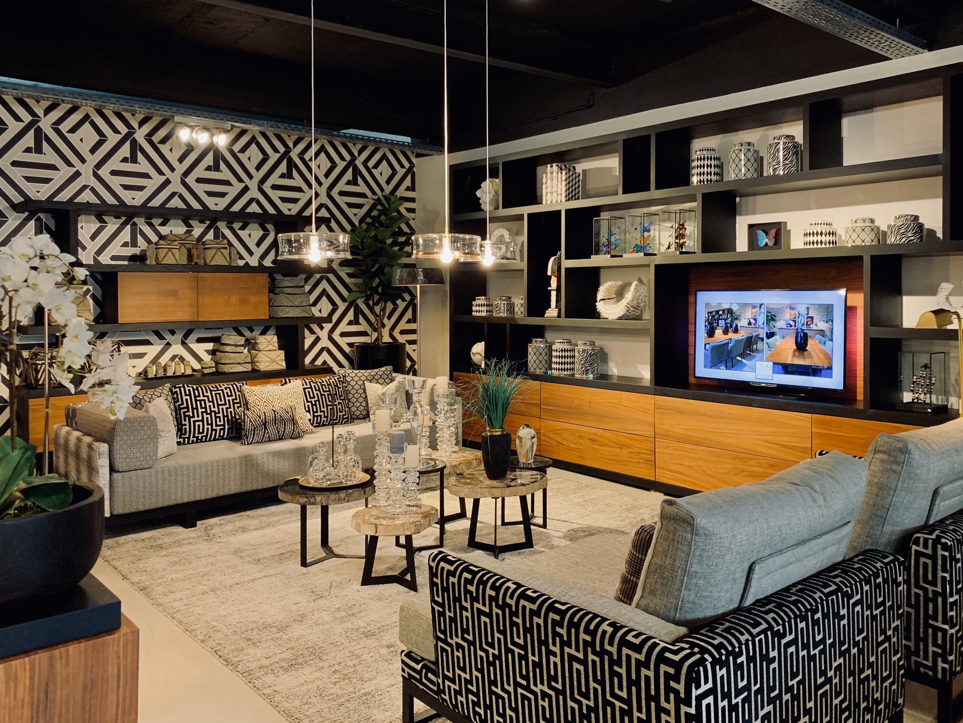armoire bois, magasin de décoration, luxe haut-de-gamme, JN interiors, jour et nuit liege verviers