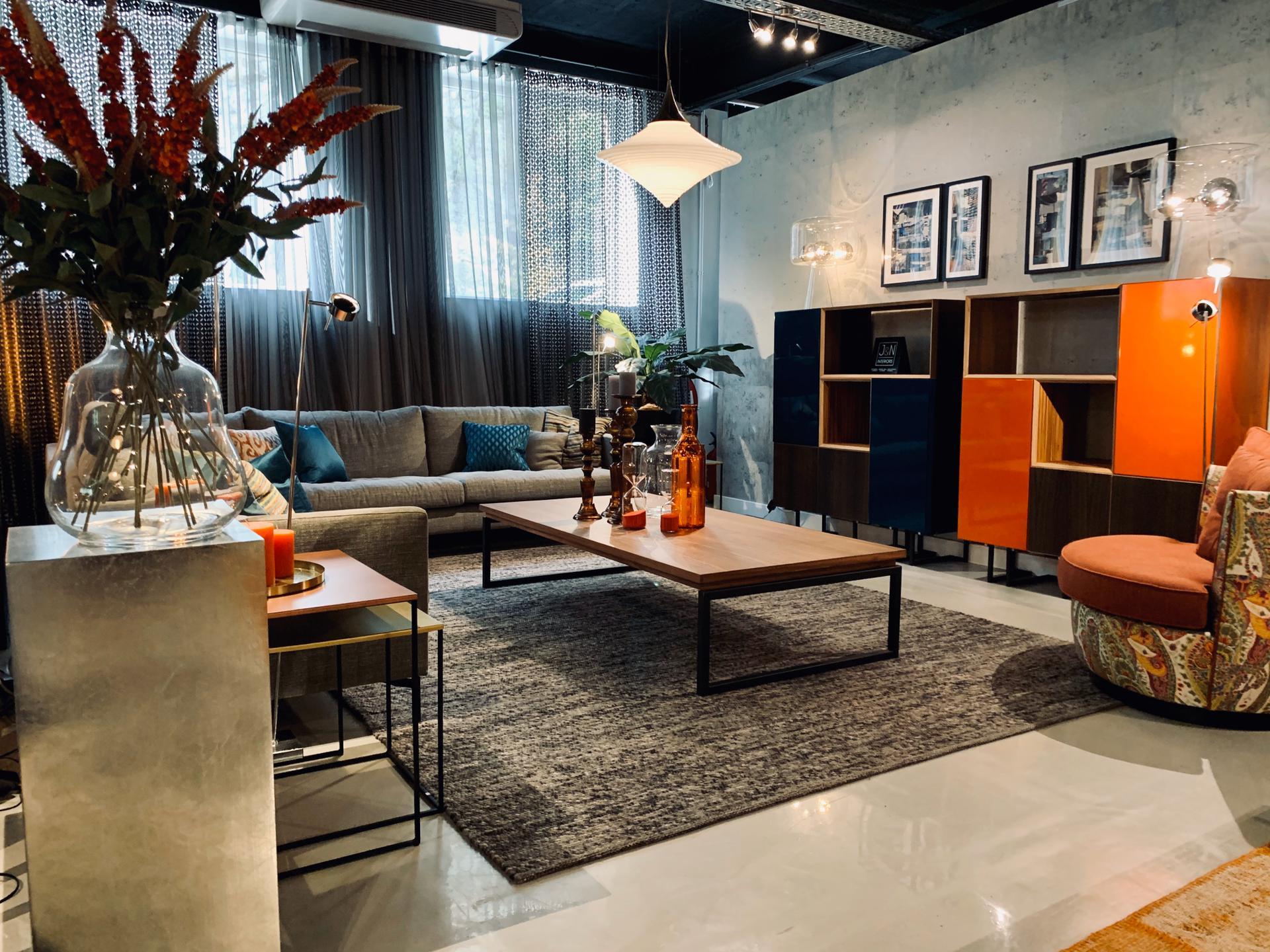 magasin de décoration, verviers liège, tendance, luxe, haut de gamme, JN interiors, jour et nuit liège