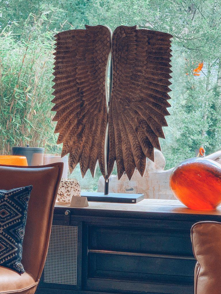 ailes décoratives, magasin de décoration, déco intérieure, objets de décoration belges, designers belges, jn interiors, jour et nuit liège verviers