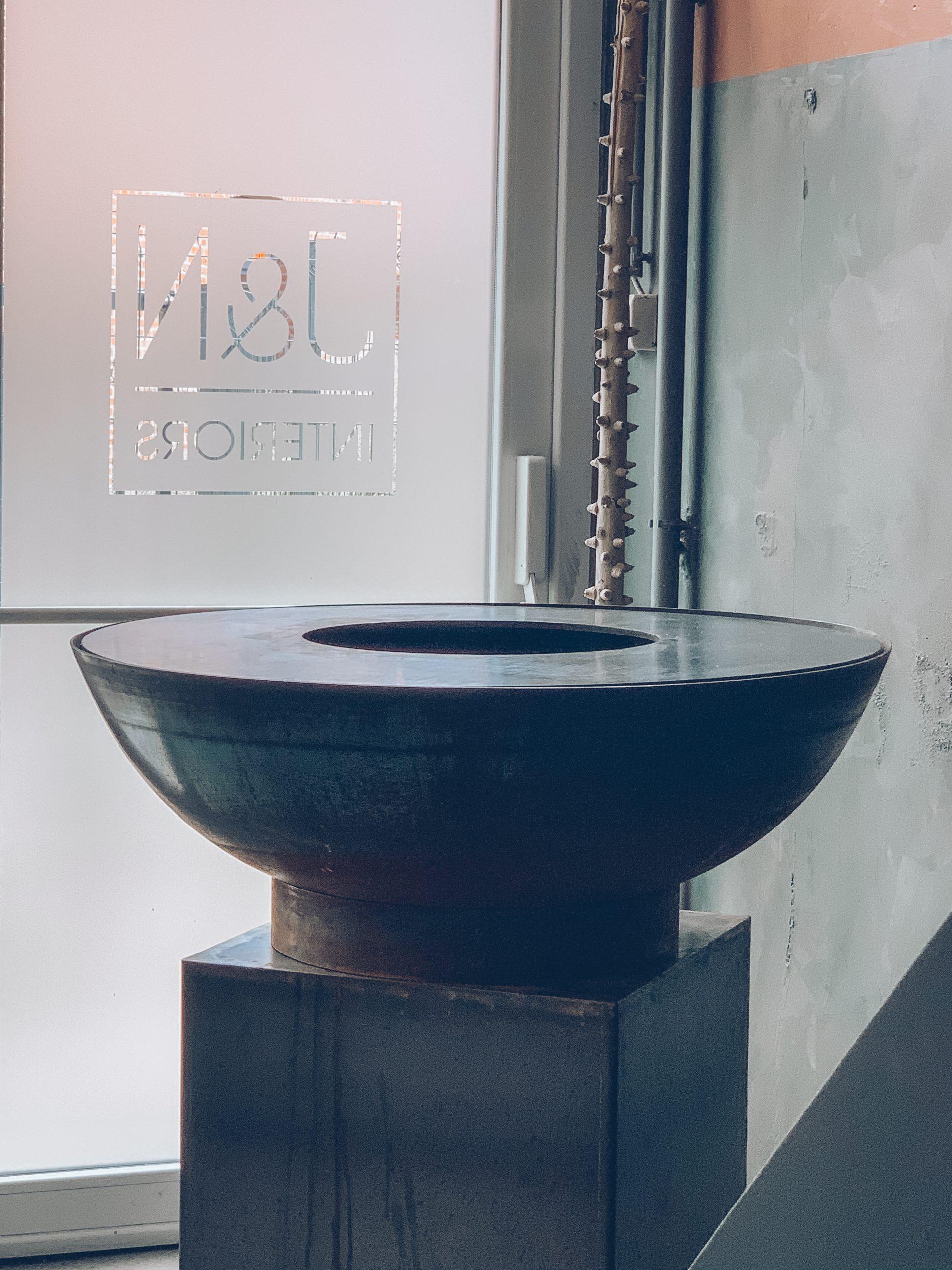 décoration noire, décoration tendance, magasin de décoration belgique, jour et nuit liège verviers, jn interiors