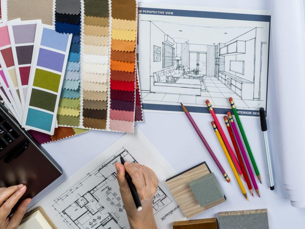 Architecte d'intérieur J&N Interiors